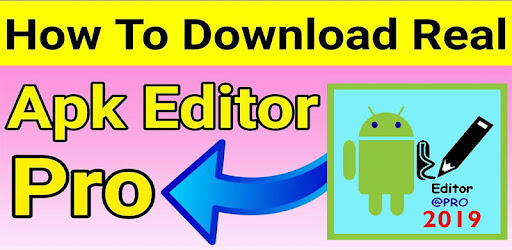 Simple edit (file replacement), common edit and edit data (root). Apk Editor Pro 2019 Tanpa Root On Windows Pc Download Free 1 2 Net Andromo Dev675790 App691232