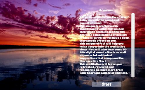 Free Download Meditation Self-Esteem APK for Android