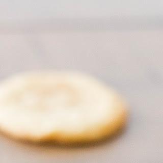 Snickerdoodle Cookies +VIDEO.