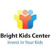 Bright Kids Center