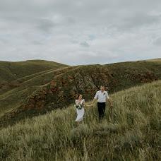 Wedding photographer Ilya Chuprov (chuprov). Photo of 28.08.2018