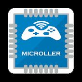 Microller