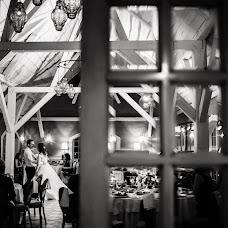 Wedding photographer Maksim Pyanov (maxwed). Photo of 15.01.2019