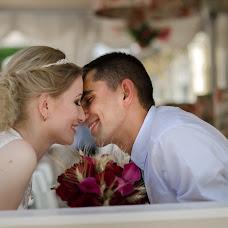 Wedding photographer Svetlana Koreva (s814457). Photo of 14.03.2017