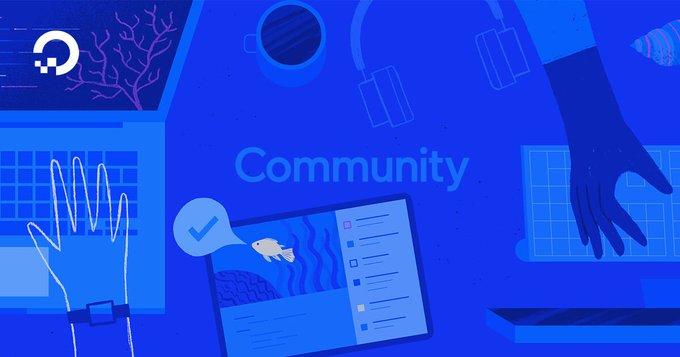 digitalocean community blog tutorial