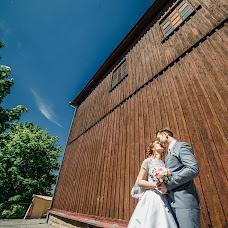 Wedding photographer Andrey Apolayko (Apollon). Photo of 03.06.2017
