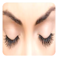 Lengthening eyelashes