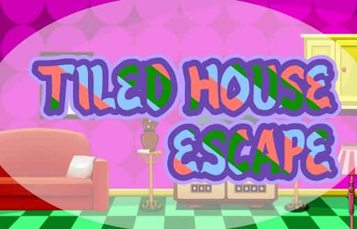 Escape Games Day-267