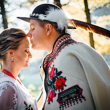 Wedding photographer Sebastian Mikita (mikita). Photo of 25.11.2015