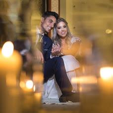 Wedding photographer Aris Konstantinopoulos (nakphotography). Photo of 08.12.2018