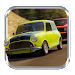 Mr-bean Hill real racing 3D icon