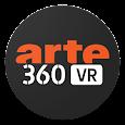 ARTE360 VR apk