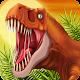 Dino Battle (game)
