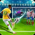 Shoot Goal - Soccer Game 2018 Top Leagues