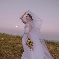 Wedding photographer Anna Rozhnova (AnnRozh). Photo of 08.03.2017