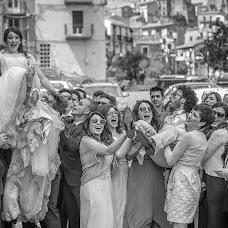 Wedding photographer Vincenzo Ingrassia (vincenzoingrass). Photo of 25.05.2015