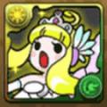 ソプラノ姫と不思議なオーブ