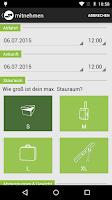 Screenshot of checkrobin.com
