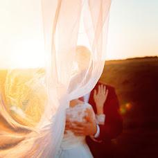 Wedding photographer Svetlana Chelyadinova (Chelyadinova). Photo of 26.10.2017
