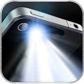 Free Download Best LED Flashlight APK for Samsung