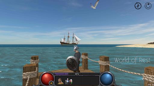 World Of Rest: Online RPG 1.31.3 androidappsheaven.com 10