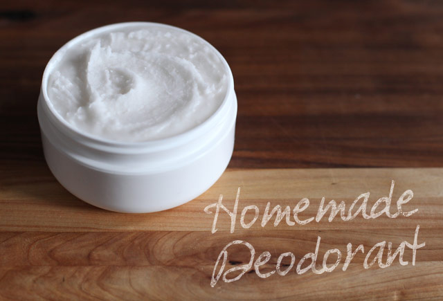 5 DIY Coconut Oil Beauty Products, Oil Beauty Products, Coconut Beauty Products, Toothpaste, Deodorant, Eyeliner, Shaving cream, Sunscreen, Coconut Paste, Coconut Deodrant, Coconut Eyeliner, Coconut Sunscreen