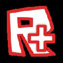 DownloadRoblox+ Extension