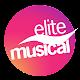 Elite Musical (app)