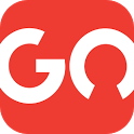GoCatch: Taxi & Rideshare icon