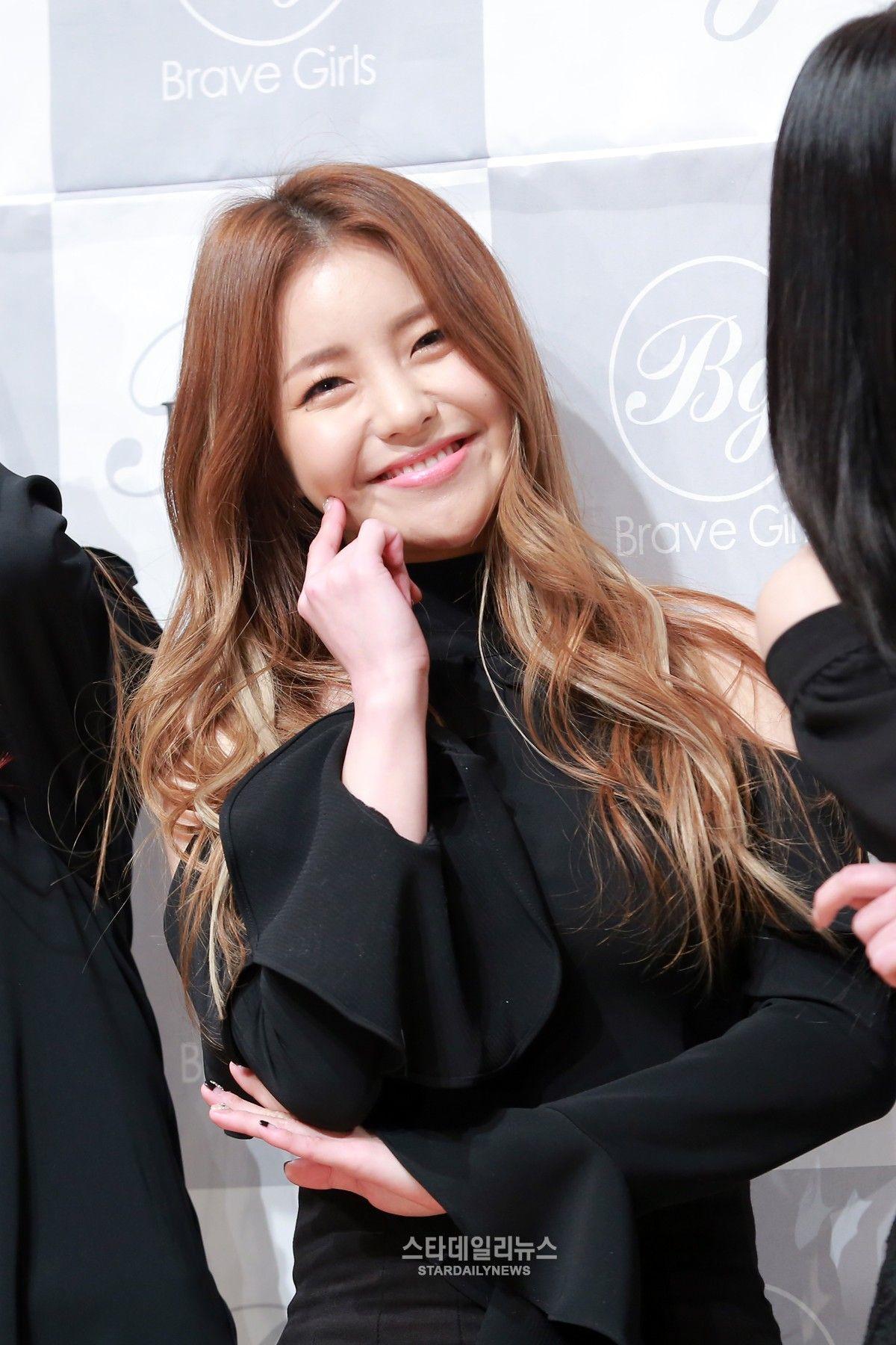 yujeong 1