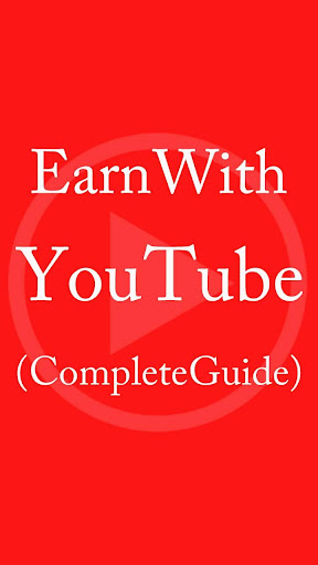 Learn to Earn from YouTube 1.0 screenshots 2