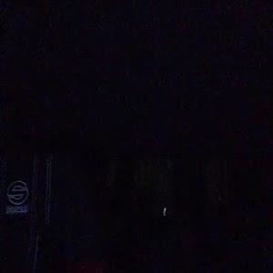 BRZ  Sグレードのカスタム事例画像 たくぽんさんの2019年12月01日20:11の投稿