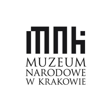The National Museum in Krakow