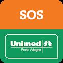 SOS Unimed POA icon