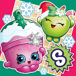 Shopkins World! 3.9.0