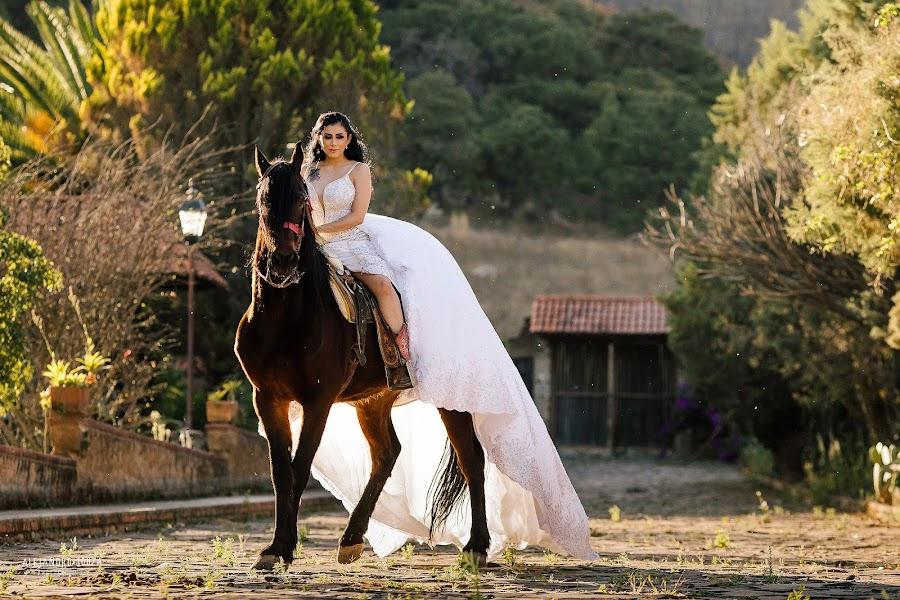 Wedding photographer Alejandro Souza (alejandrosouza). Photo of 27.06.2019