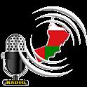 Radio FM Oman icon