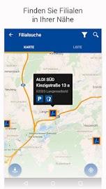 ALDI SÜD – Angebote & Filialen Screenshot 5