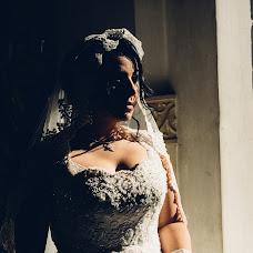 Wedding photographer Aleksey Degtev (EGSTE). Photo of 19.11.2015