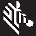 Zebra PTT Pro icon