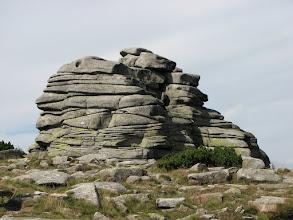Photo: Śląskie Kamienie
