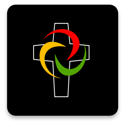 Cornerstone Church Anchorage 生活 App LOGO-APP試玩