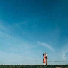 Свадебный фотограф Валерий Тихов (ValeryTikhov). Фотография от 27.05.2019