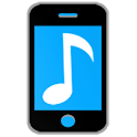 Telefon Zil Sesleri   Popüler Zil Sesleri 2020 icon