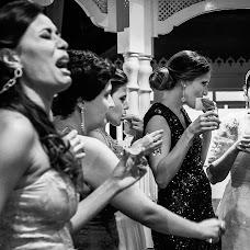 Wedding photographer Diego Duarte (diegoduarte). Photo of 01.08.2017