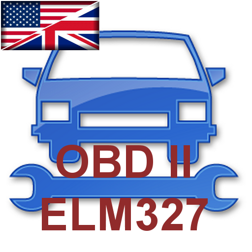 OBD2-ELM327  Car Diagnostics - Apps on Google Play