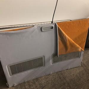 Eクラス ステーションワゴン W211のカスタム事例画像 とよでぃーさんの2020年11月15日21:58の投稿
