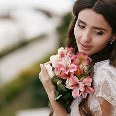 Wedding photographer Igor Timankov (Timankov). Photo of 18.05.2016