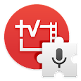 Video & TV SideView Voice apk