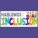 Radio Hablemos de Inclusion Paraguay Download for PC Windows 10/8/7